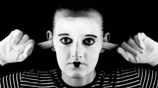 Kendi Sesimizi Neden Farklı Duyarız? | Why Does My Voice Sound Different on a Recording ?