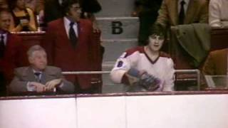 1976 Superseries Montreal Canadiens-Red Army Team.avi
