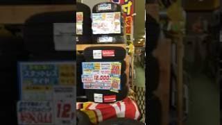 スタッドレスタイヤ2016イエローハット店頭価格