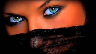 Arabic House Music Mix 2013 (August)