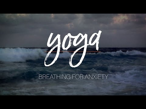 Yoga Breathing Techniques for Anxiety | WebMD