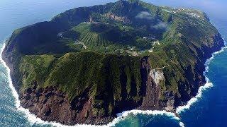 दुनिया के 5 सबसे चौकानेवाले खतरनाक टापू  5 Most Dangerous Islands Around The World