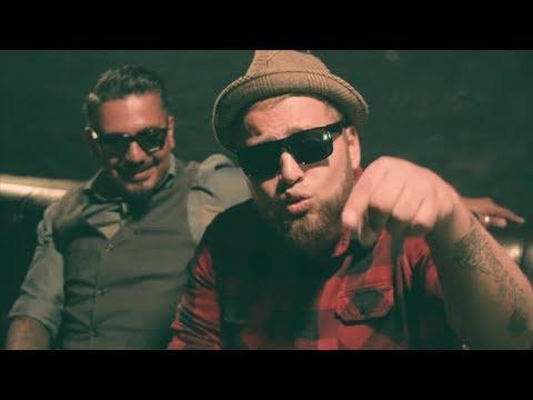 Palos Verdes - La Corona (vídeo oficial)