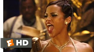 Idlewild (2006) - Movin' Cool (The After Party) Scene (4/10)   Movieclips