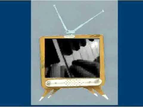 Onetto TV