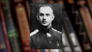 СЛОВО 0909 2017 Октябрьская революция 1917 г