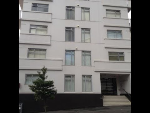 Auckland Apartments for Rent 1BR/1BA by Auckland Property Management