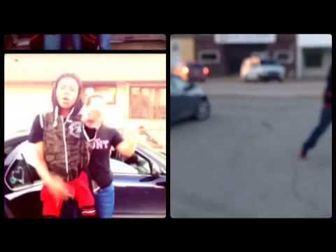 MIGOS Copy Me video