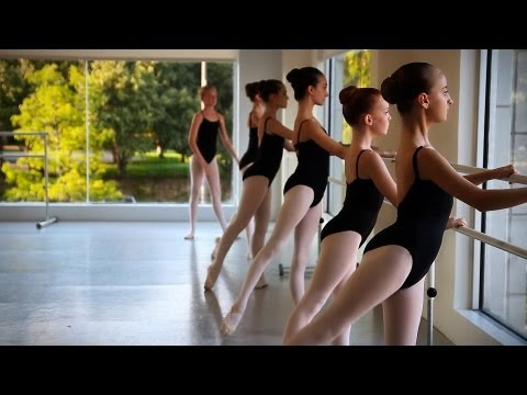 Park Cities Dance | Dallas Marketing Video | Dallas Dance Studio Marketing