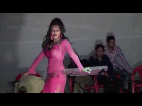 Chubhur Chubhur Gade Orchanwa stage show dance