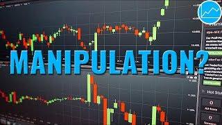 Manipulation auf Exchanges? Asien betroffen. Bittrex mit Neuerungen im Fiat-Handel