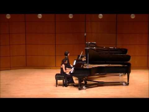 Beethoven Piano Concerto in G Major, Op. 58, No. 4 (two pianos)