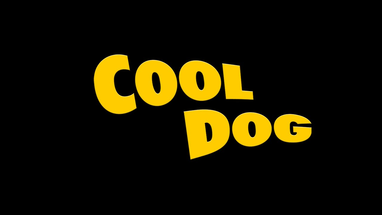 Cool Dog - Full Movie