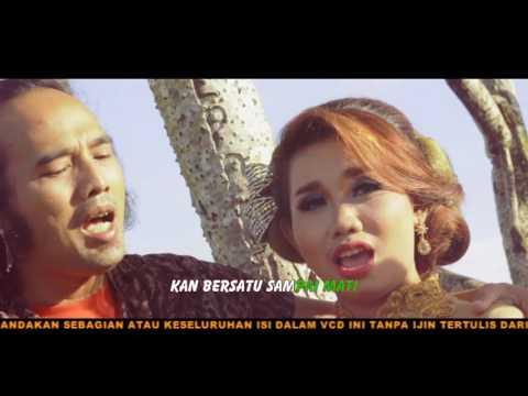 Kangen Lan Rinduku – Ki Rudi Gareng  Ft. Intan Berlian [Official Video Clip ]