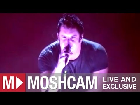 Nine Inch Nails - Terrible Lie | Live in Portland | Moshcam mp3