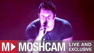 For exclusive Moshcam content, click here to SUBSCRIBE: http://mosh...