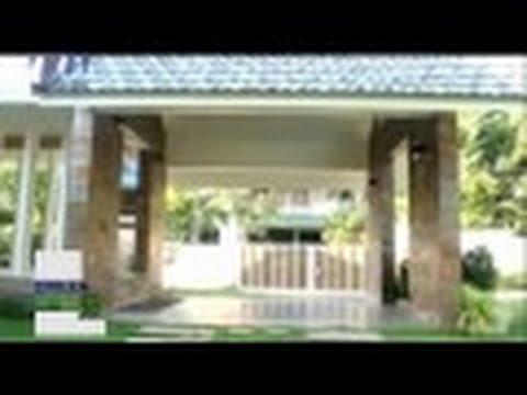 Dream home season 6 kallayi house irinjalakuda 12th for Dream home season 6