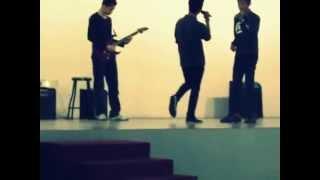 Download lagu Green Band - Dari Mata Sang Garuda (Peewee Gaskin),Gebyar Gebyar (Gombloh),Garuda di Dadaku (Netral)