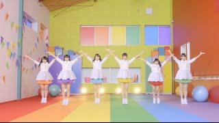 i☆Ris - ミラクル☆パラダイス