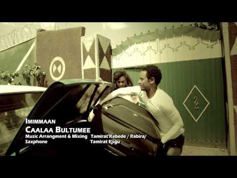 Chala Bultume new oromo music video 2014