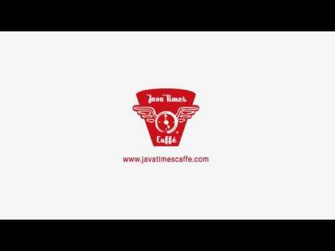 Java Times Caffé (Intro)