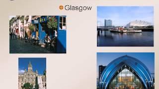Шотландия на английском(Найти данную и другие презентации в формате Power Point, или заказать презентацию на свою тематику, вы можете..., 2014-03-07T05:07:32.000Z)