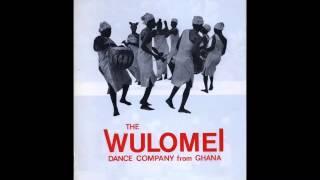 Wulomei - Takoradi [[GhanaOldies]]