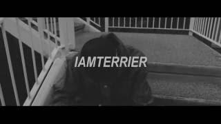 IamTerrier - Potion [Music Video] @IamTerrier