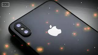 نغمات رنين للموبايل احلى رنات الهاتف 2021 🎧 اجمل نغمة رنين هاتف 2021 🔊 - اجمل موسيقى screenshot 5