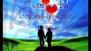i wanna grow old with you - westlife - with lyrics