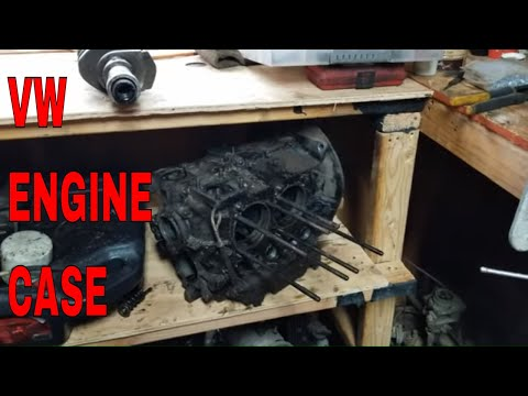 buying-used-vw-engine-cases-reality-check.