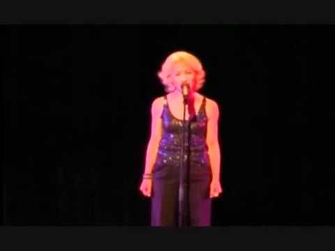 Unusual Way - Nine - Sona MacDonald