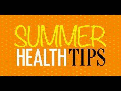 இந்த வெயில்-ல இந்த தப்பு பண்ணாதீங்க | Summer Health Tips