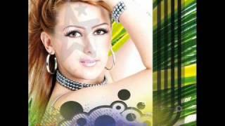 Karmin Shiff feat Juliana Pasini - Zumba Samba (Original Radio) ZUMBA FITNESS (Zin 32) Class!