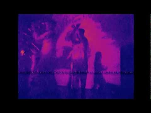 N.Z. Industrial Art Performance, Feat: Ministry Of Compulsory Joy (Clip 3)