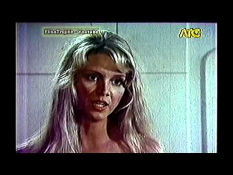 The Visitors 1983 - V  Invasion Extraterrestre - MARC SINGER , JANE BADLER - Español Latino
