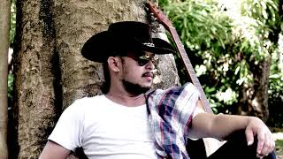PINOY FOLK AND COUNTRY MUSIC (PINOY COUNTRY)