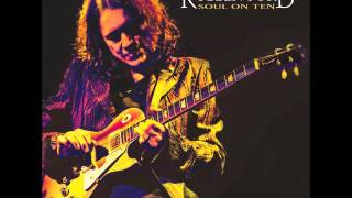 Watch Robben Ford If video
