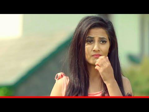 LAST WARNING  DESI CREW    ZIAN feat.GOLDwiz, KAY-2   MUZIC MODE  Punjabi Song 2018