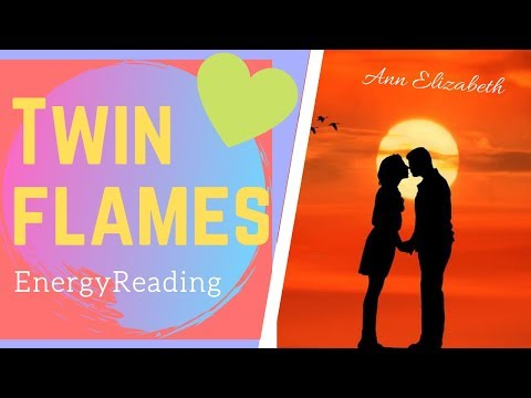 🔥❤️TWIN FLAMES🔥❤️MANIFESTING DREAMS🔥❤️DM Realizing TRUTH ❤️DF Have  PATIENCE❤️8/18