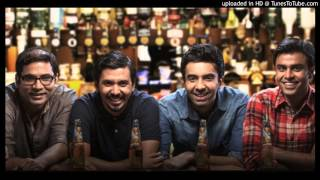 TVF Pitchers - One Step At A Time Piano Version