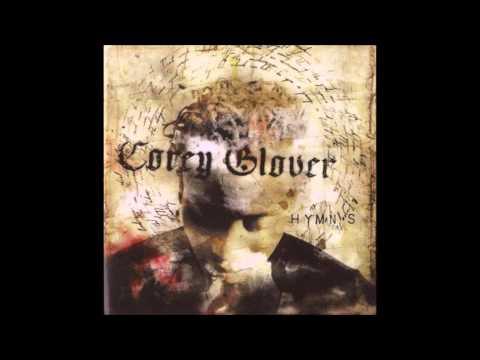 Corey Glover  Silence