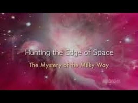Mystery of the Milky Way Nova HD