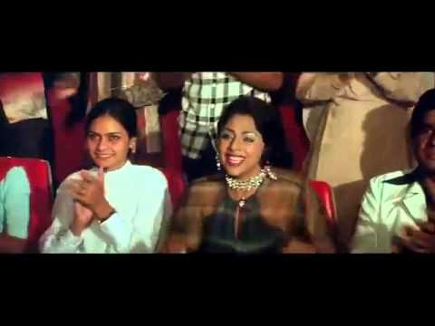 Meri Umar Ke Naujawano Om Shanti Om   Karz   Kishore Kumar's Hit Songs   Laxmikant Pyarelal Songs