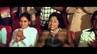 Meri Umar Ke Naujawano Om Shanti Om   Karz   Kishore Kumar's Hit Songs   Laxmikant Pyarelal Songs Video