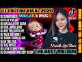 Dj Tik Tok Terbaru  Dj Masha And The Bear Full Album Remix  Full Bass Viral Enak  Mp3 - Mp4 Download