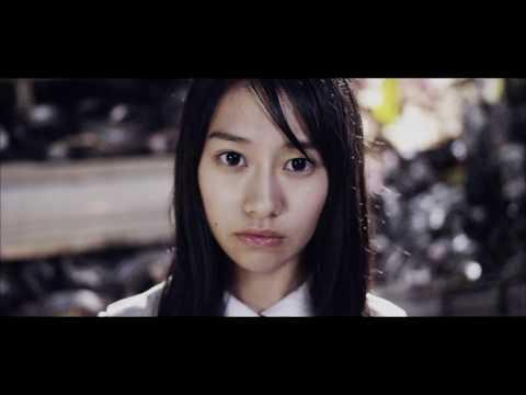 [MV] Nogizaka46 - Oto ga Denai Guitar (乃木坂46 - 音が出ないギター)