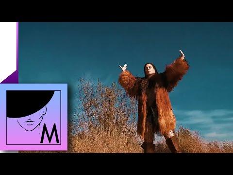 Milica Pavlovic - Dvostruka igra - (Official Video 2016)