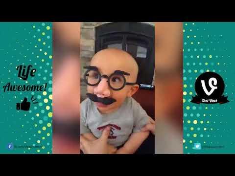 Best Fails Vines Funny Videos 2017