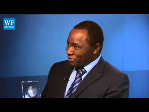 Britam - Best Life Insurance Company Kenya,  2015